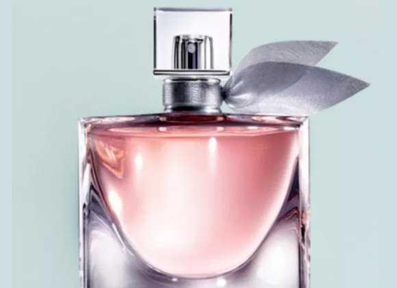Aşk Parfümü