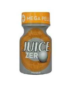 Juice Zero 9 ML