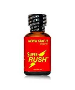 Poppers Super Rush 24 ML