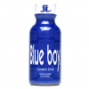 Poppers Blue Boy 30ml