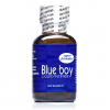Poppers Blue Boy 24ml