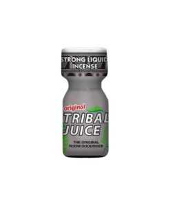 Poppers Tribal Juice 15 ML