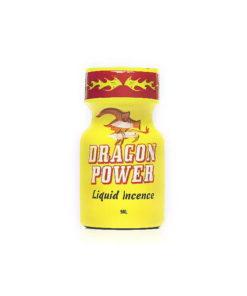 Poppers Dragon Power 9ML