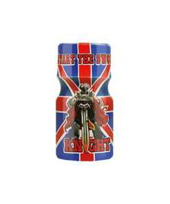 Poppers BRITISH KNIGHT - Xtra Strong