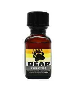 Bear Extra Strong XL