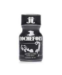 ROCHEFORT New Special