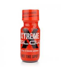 Xtreme GLOW 22 ml