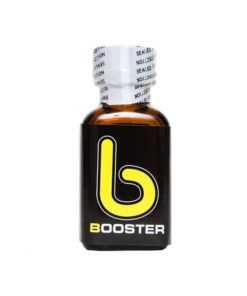 Booster© XL