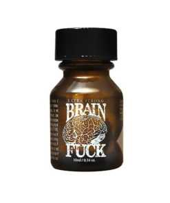 Poppers Brainfuck 10 mL
