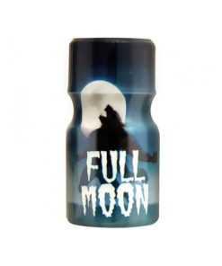 Poppers Full Moon 10 ML - PoppersTR