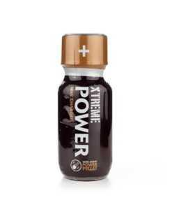 Poppers XTREME Power 22 ML - PoppersTR